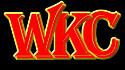 """WKC"""
